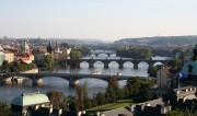vltava_in_prague_tn