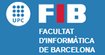 Barcelona School of Informatics (FIB)